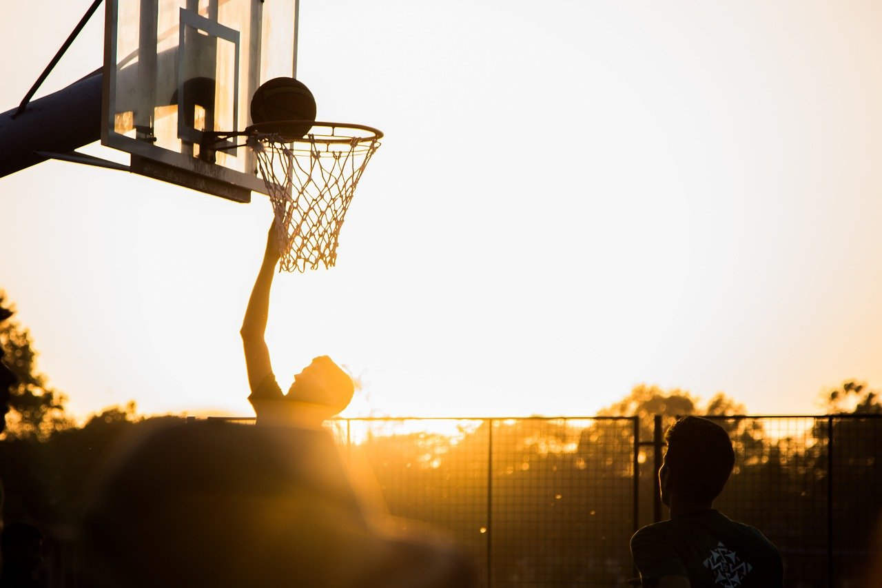 Basketball Quiz Questions and Answers