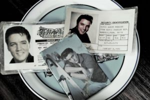Elvis Quiz Questions and Answers