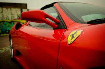 Ferrari Quiz Questions and Answers