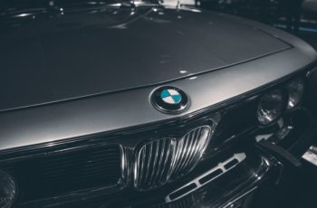 BMW Quiz Questions and Answers