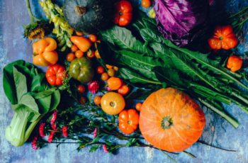 Fruit And Veg Quiz Questions And Answers