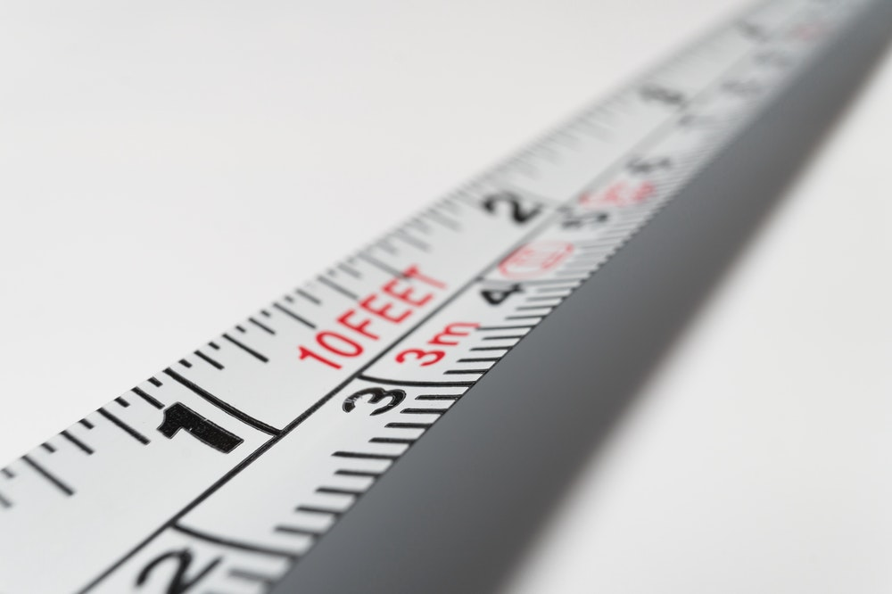 Measurement Quiz Questions And Answers