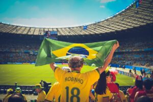 Brazil Quiz Questions And Answers