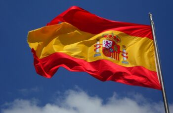 Spain Quiz Questions And Answers