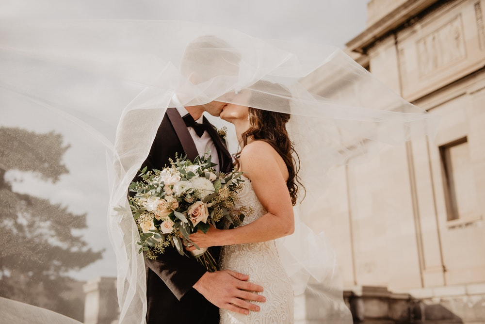 Wedding Themed Quiz Questions And Answers