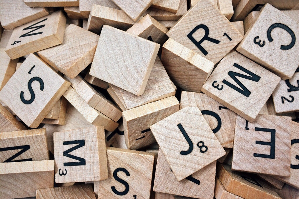 Acronym Quiz Questions And Answers
