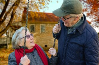 Quiz For The Elderly Questions and Answers: Senior