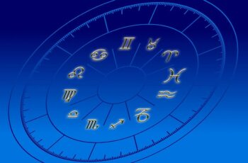 Zodiac Quiz Questions and Answers