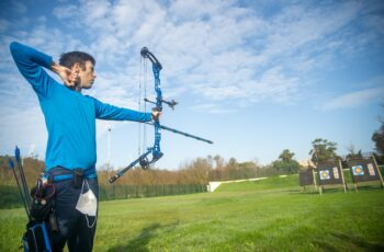 Archery Quiz Question And Answers