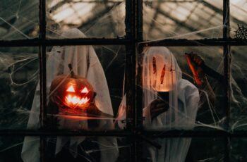 Halloween Quiz Questions and Answers