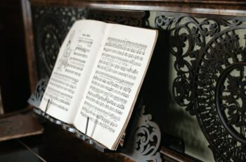 Classical Music Quiz Questions And Answers