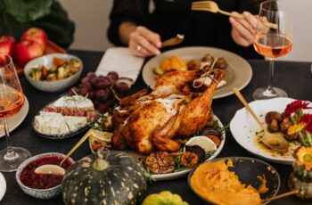 Thanksgiving Quiz Questions And Answers