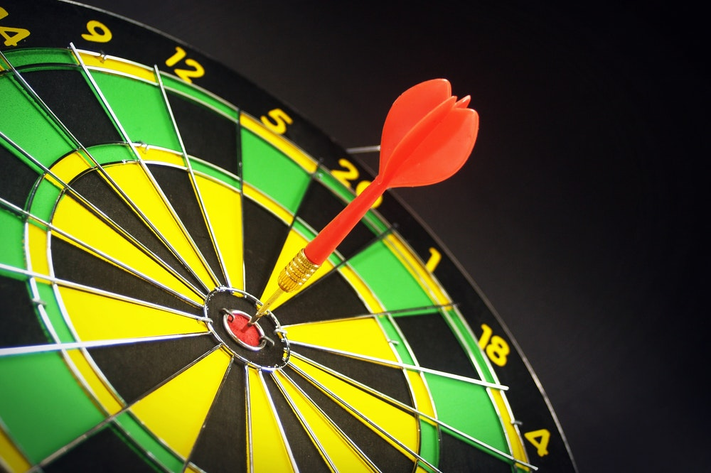 Darts Quiz Questions And Answers